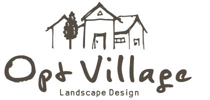 OPT Village